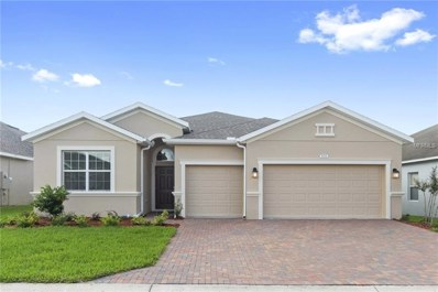 3132 Langdon Lane, Winter Haven, FL 33884 - MLS#: T3114531