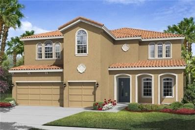 16620 7TH Avenue E, Bradenton, FL 34212 - MLS#: T3114539