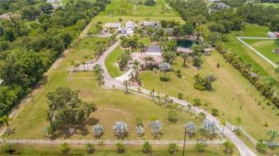 24645 Nova Lane, Port Charlotte, FL 33980 - MLS#: T3114541