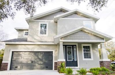 7101 S Sparkman Street, Tampa, FL 33616 - MLS#: T3114570