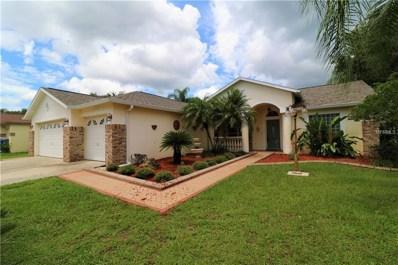 920 Tuscanny Street, Brandon, FL 33511 - MLS#: T3114631