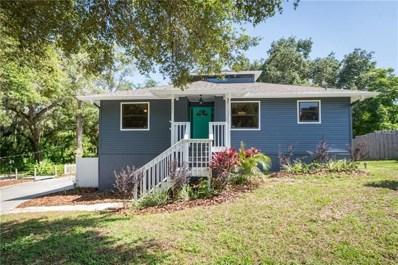 3041 Saint Croix Drive, Clearwater, FL 33759 - MLS#: T3114647