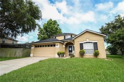 9497 Southern Garden Circle, Altamonte Springs, FL 32714 - MLS#: T3114671
