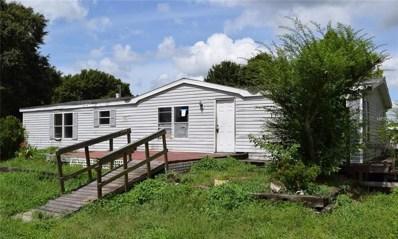 6222 Dovecrest Trail, Lakeland, FL 33810 - MLS#: T3114733