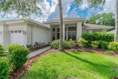 10326 Millport Drive, Tampa, FL 33626 - MLS#: T3114734