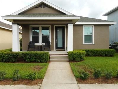 10118 Ringling Street, Trinity, FL 34655 - MLS#: T3114752