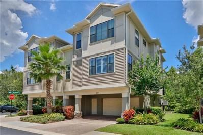 6204 Anhinga Place, Tampa, FL 33615 - MLS#: T3114809