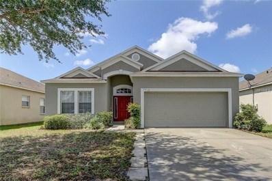 24738 Portofino Drive, Lutz, FL 33559 - MLS#: T3114820