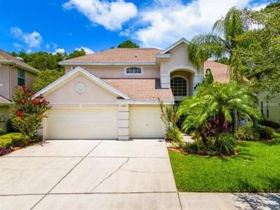 11338 Minaret Drive, Tampa, FL 33626 - MLS#: T3114846