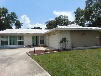 8414 Boulder Place, Tampa, FL 33615 - MLS#: T3114855
