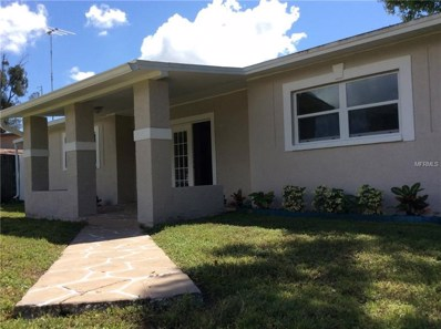 8996 90TH Terrace, Seminole, FL 33777 - MLS#: T3114897