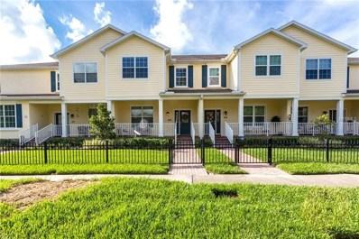 209 49TH Avenue N, St Petersburg, FL 33703 - MLS#: T3114927