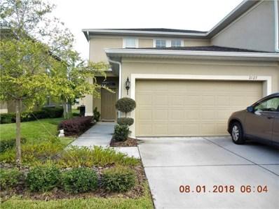 2127 Lennox Dale Lane, Brandon, FL 33510 - #: T3114961