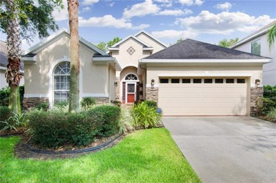 17906 Timber View Street, Tampa, FL 33647 - MLS#: T3114963