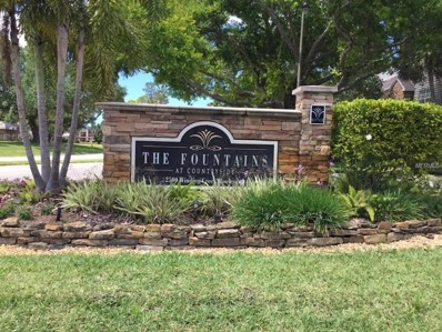 2500 Winding Creek Boulevard UNIT B102, Clearwater, FL 33761 - MLS#: T3114965