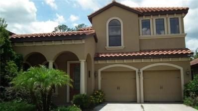 20334 Heritage Point Drive, Tampa, FL 33647 - MLS#: T3114995