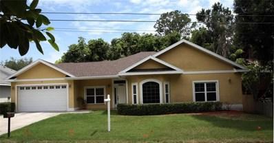 13202 73RD Avenue N, Seminole, FL 33776 - MLS#: T3115002