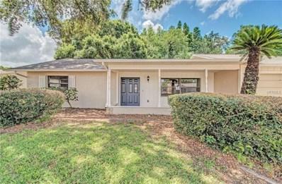 7746 Deer Foot Drive, New Port Richey, FL 34653 - MLS#: T3115068