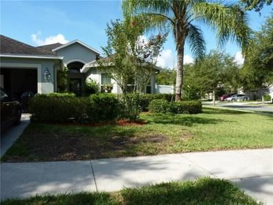 10631 Lucaya Drive, Tampa, FL 33647 - MLS#: T3115069