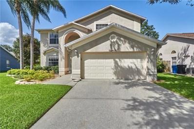 11405 Zenith Circle, Tampa, FL 33635 - MLS#: T3115082