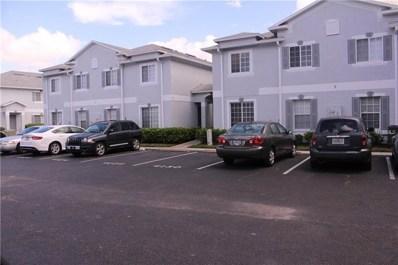 4134 Gradstone Place, Tampa, FL 33617 - MLS#: T3115085