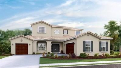 4773 Ancient Marble Drive, Sarasota, FL 34240 - MLS#: T3115113