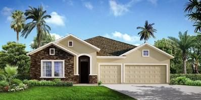 1457 Aberdeen Oaks Drive, Dunedin, FL 34698 - MLS#: T3115115