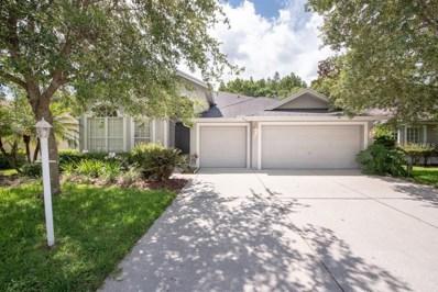 6011 Catlin Drive, Tampa, FL 33647 - MLS#: T3115124