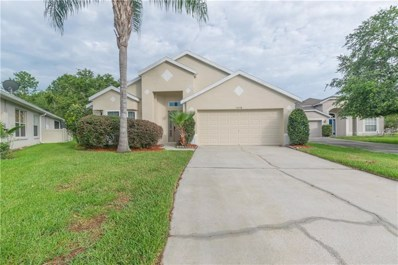 5098 Hook Hollow Circle, Orlando, FL 32837 - MLS#: T3115151