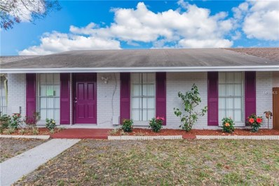 8204 Glenmoor Court, Tampa, FL 33615 - MLS#: T3115167