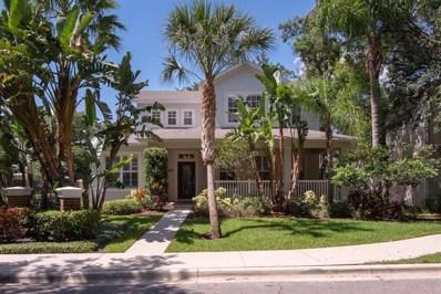 3219 Oak Green Way, Tampa, FL 33611 - MLS#: T3115230