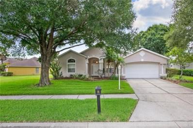 6040 Catlin Drive, Tampa, FL 33647 - MLS#: T3115233