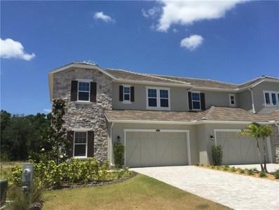 2316 Starwood Court, Bradenton, FL 34211 - MLS#: T3115263