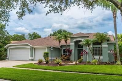 12409 Bristol Commons Circle, Tampa, FL 33626 - MLS#: T3115268
