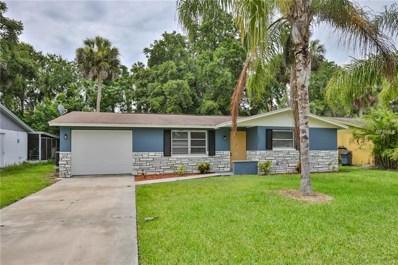 5626 Berlin Drive, Port Richey, FL 34668 - MLS#: T3115278