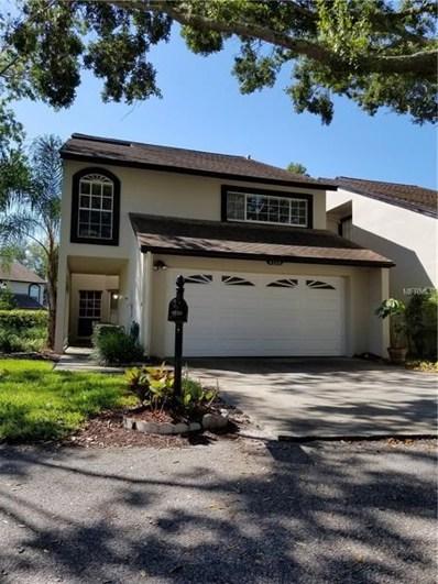 4220 Arborwood Lane, Tampa, FL 33618 - MLS#: T3115282