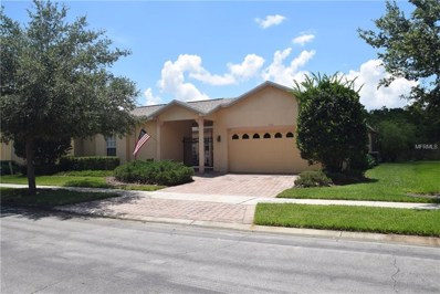133 Terra Vista Lane, Kissimmee, FL 34759 - MLS#: T3115305