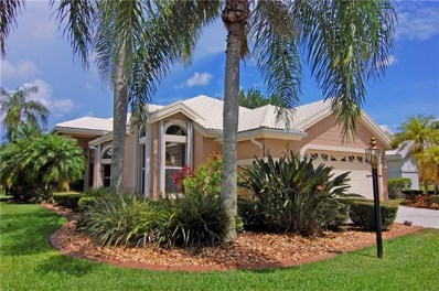 1234 Harbor Town Way, Venice, FL 34292 - MLS#: T3115313