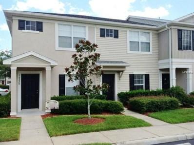16228 Swan View Circle, Odessa, FL 33556 - MLS#: T3115337