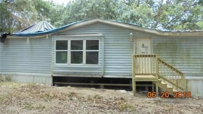 12545 Satsuma Drive, Spring Hill, FL 34610 - MLS#: T3115365