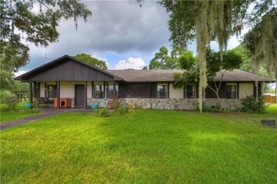 4415 Cooper Road, Plant City, FL 33565 - MLS#: T3115455