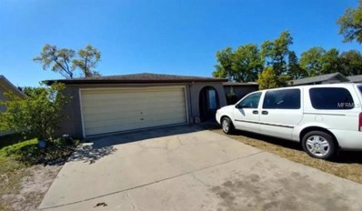1308 Pleasant Place, Lakeland, FL 33801 - MLS#: T3115468