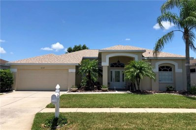 22137 Yachtclub Terrace, Land O Lakes, FL 34639 - MLS#: T3115517