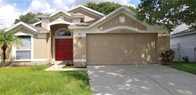 1715 Bondurant Way, Brandon, FL 33511 - MLS#: T3115538