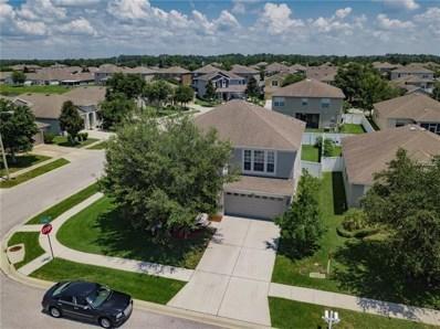 30541 Casewell Place, Wesley Chapel, FL 33545 - MLS#: T3115559