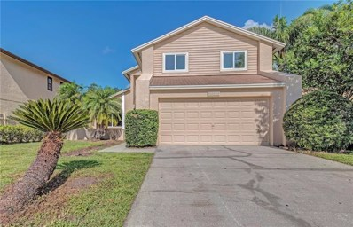16120 Gardendale Drive, Tampa, FL 33624 - MLS#: T3115580