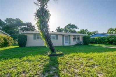 2453 Hope Avenue, Deltona, FL 32738 - MLS#: T3115614