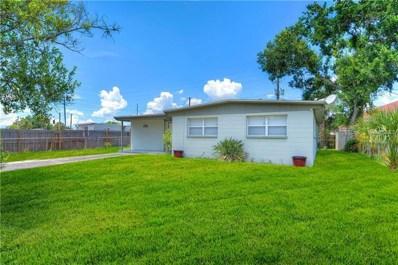 1133 Eau Claire Circle, Tampa, FL 33619 - MLS#: T3115637