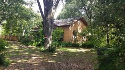 9602 Six Mile Creek Road, Tampa, FL 33610 - #: T3115661