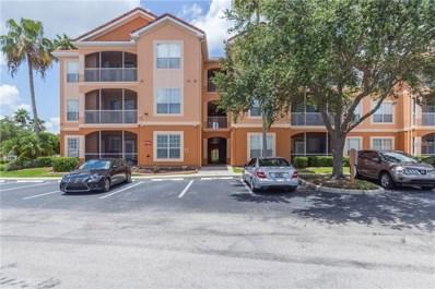 5000 Culbreath Key Way UNIT 4102, Tampa, FL 33611 - MLS#: T3115670